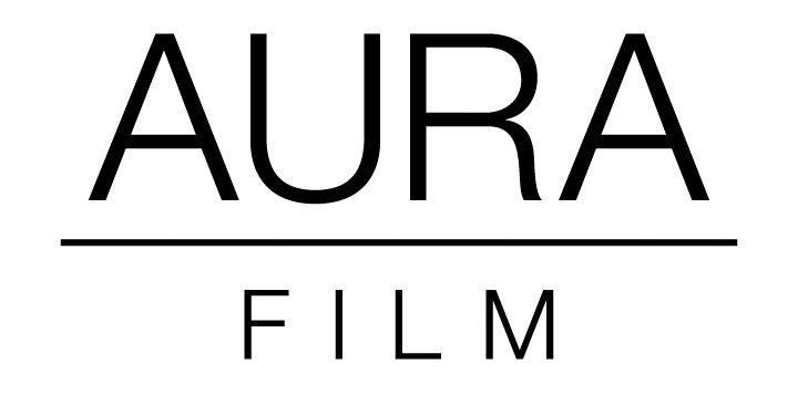 Aura Film